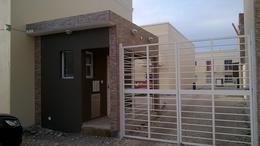 Foto Departamento en Venta en  San Miguel,  San Miguel  Dorrego al 1300