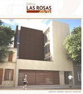 Foto Departamento en Venta en  Arroyito,  Rosario  Las Rosas al 600