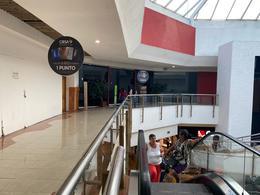 Thumbnail picture Bussiness Premises in Rent in  Zona Hotelera Norte,  Puerto Vallarta  Zona Hotelera Norte