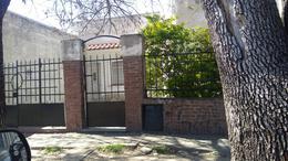 Foto Casa en Venta en  Macrocentro,  Rosario  Corrientes al 3100