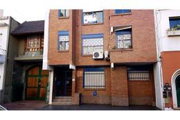 Foto Departamento en Venta en  Alberdi,  Cordoba  ALBERDI VENDO OPORTUNIDAD DEPARTAMENTO DOS DORMITORIOS
