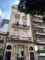 Foto Local en Venta en  Barrio Norte ,  Capital Federal  M. T. de Alvear  al 1400