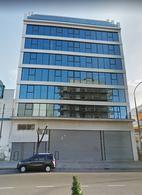 Foto Edificio Comercial en Alquiler en  Saavedra ,  Capital Federal  Av. Balbin al 3500