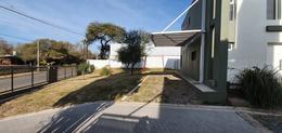 Foto Casa en Alquiler en  Villa Allende,  Colon  CASA EN ALQUILER, VILLA ALLENDE, HOUSING PINAR DE CABRERA