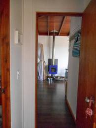 Foto Casa en Venta en  Playa Verde,  Piriápolis  calle 10 Manzana al 300