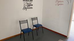 Foto Oficina en Alquiler en  Centro (Moreno),  Moreno  Alquiler de Oficina en Moreno centro