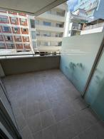 Foto Departamento en Alquiler en  Belgrano ,  Capital Federal  Blanco Encalada al 3600