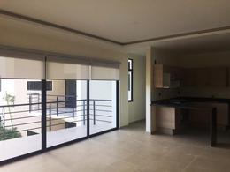 Foto Casa en Renta en  Colegios,  Cancún  Colegios