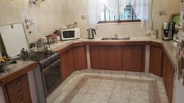 Foto thumbnail Casa en Venta en  Neuquen,  Confluencia  CASA AMARANTO SUAREZ