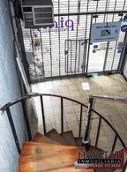 Foto Local en Alquiler en  Microcentro,  Rosario  San Lorenzo al 800