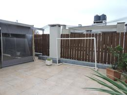 Foto Apartamento en Venta en  Parque Rodó ,  Montevideo  Parqué Rodó, 3 dormitorios, 3 baños, garaje, barbacoa