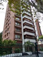 Foto Departamento en Alquiler en  Belgrano Barrancas,  Belgrano  3 de Febrero al 1600