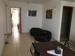 Foto Departamento en Venta en  San Miguel De Tucumán,  Capital  Av Mate de Luna 1530 1 dormitorio