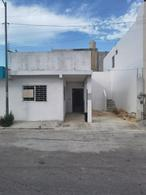 Foto Casa en Venta en  Jardines de Ciudad Mayakoba,  Playa del Carmen  Nueva Creacion