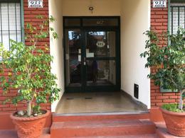 Foto Departamento en Venta en  Avellaneda,  Avellaneda  Elizalde 933