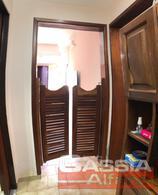 Foto PH en Venta en  Remedios De Escalada,  Lanús  FRAY M. ESQUIÚ 2571