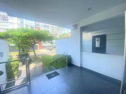 Foto Departamento en Venta en  SANTA CRUZ,  Miraflores  Miraflores