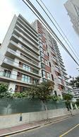 Foto Departamento en Alquiler | Venta en  Miraflores,  Lima  Malecon Balta, Miraflores