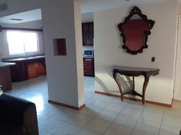 Foto Casa en Renta en  Fraccionamiento Rinconada de La Sierra,  Chihuahua  Casa en RENTA AMUEBLADA en  RINCONADA de la  SIERRA 7 Etapa