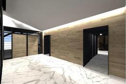 Foto Oficina en Venta en  Los Alpes,  Alvaro Obregón  Periférico  2112 / 96m2 cuarto piso