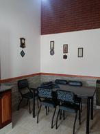 Foto Casa en Venta en  Santa Teresita ,  Costa Atlantica  Local - departamento 4 amb - lote - FINANCIA !!!