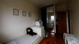 Foto Departamento en Venta en  Urquiza R,  Villa Urquiza  Triumvirato al 5400