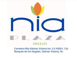 Foto Local en Renta en  Bosques De Los Nogales,  Salinas Victoria   RENTA LOCALES  SALINAS VICTORIA