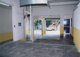 Foto Edificio Comercial en Renta en  Monterrey ,  Nuevo León  Renta Edificio calle Ramón Corona 712 Centro Mty