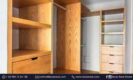 Thumbnail picture Apartment in Sale in  Tulum ,  Quintana Roo  Awesome condos at Natura Apartments in Playa del Carmen | Blues Real | Code 647