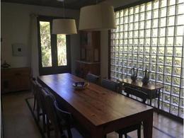 Foto Casa en Venta   Alquiler temporario en  Golf,  Punta del Este  Golf