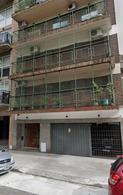 Foto Departamento en Alquiler en  Belgrano ,  Capital Federal  Roosvelt al 2900