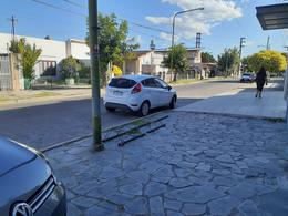 Foto Galpón en Venta en  Berisso,  Berisso  11 y 153