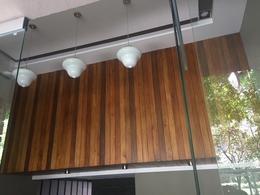 Foto Departamento en Venta en  Palermo Hollywood,  Palermo  Concepción Arenal al 3400