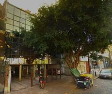 Foto Oficina en Alquiler | Venta en  San Isidro,  San Isidro  Alem al 474