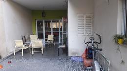 Foto Casa en Venta en  Barrio Sur,  San Miguel De Tucumán  AYACUHO al 800