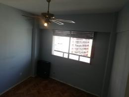 Foto Departamento en Venta en  Avellaneda ,  G.B.A. Zona Sur  Av. Mitre 540, Piso 6º, Depto. A