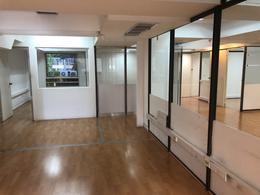 Foto Oficina en Alquiler en  Recoleta ,  Capital Federal  Cerrito al 1100 3