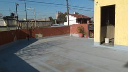 Foto Casa en Alquiler en  Wilde,  Avellaneda  Solier al al 6000