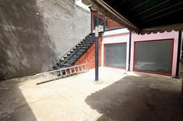 Foto Local en Alquiler en  S.Isi.-Vias/Libert.,  San Isidro  Av Centenario 2027; Beccar; San Isidro