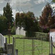 Foto Terreno en Venta en  Pilar ,  G.B.A. Zona Norte  Los Jazmines 3100
