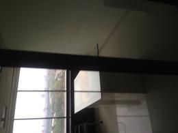 Foto Oficina en Renta en  Polanco,  Miguel Hidalgo  Oficinas en edificio inteligente Renta Campos Elíseos, Polanco