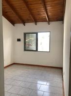 Foto Casa en Venta en  La Plata ,  G.B.A. Zona Sur  13 entre 607 y 608