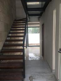 Foto Casa en Venta en  Atizapán de Zaragoza ,  Edo. de México  Aqua Lago Esmeralda Privada Altus