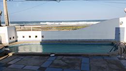 Foto Casa en Venta en  Punta Carnero,  Salinas      Vendo Casa  Salinas con Vista al Mar