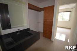 Foto Casa en Renta en  El Sabino Cerrada Residencial,  Monterrey  Casa en Renta Amueblada en El Sabino, Carretera Nacional, Monterrey