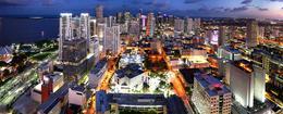 Foto Departamento en Venta en  Miami-dade ,  Florida  al 100
