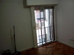 Foto Departamento en Alquiler en  Barrio Norte ,  Capital Federal  French al 2900