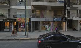 Foto Local en Venta | Alquiler en  Belgrano ,  Capital Federal  JOSÉ HERNANDEZ Y AV CABILDO