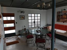 Foto Departamento en Alquiler temporario en  San Telmo ,  Capital Federal  Bolivar al 800