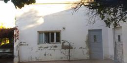 Foto Campo en Venta en  Bowen,  General Alvear  Calle L e/21 y 22